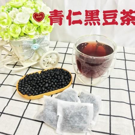 「雋美佳」 黑豆茶包 農藥檢驗合格