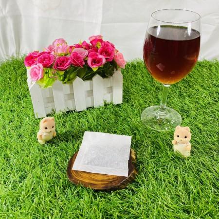 「雋美佳」錫蘭紅茶 雋永紅茶 阿薩姆紅茶 鮮奶茶 奶茶首選
