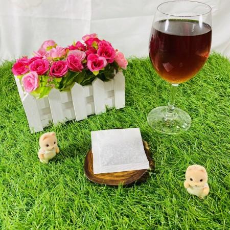 「雋美佳」錫蘭紅茶包 阿薩姆紅茶包