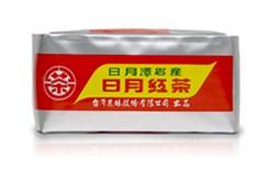 台灣農林日月紅茶,嚴選阿薩姆紅茶  150G包裝