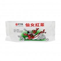 「台灣農林」批發價 仙女紅茶 古早味紅茶