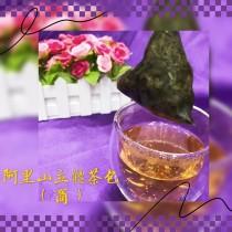 「雋美佳」阿里山烏龍(商)  50入 立體裸包