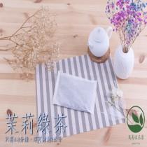 「雋美佳」  商用大茶包 茉莉綠茶 香片 1袋24包