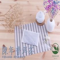 「雋美佳」商用大茶包 普洱大茶 1袋24包