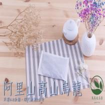 「雋美佳」  商用大茶包  阿里山烏龍大茶包 1袋24包