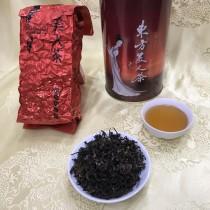 「雋美佳」東方美人茶  白毫烏龍茶 (高級)