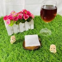 「雋美佳」錫蘭紅茶包  100入 阿薩姆紅茶包