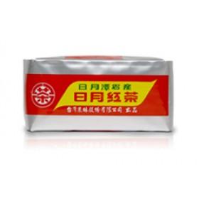 台灣農林 日月紅茶,嚴選阿薩姆紅茶  150G包裝